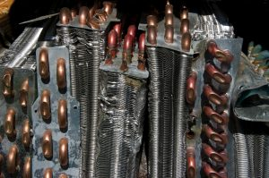 UNDERSTANDING GRADES OF COPPER SCRAP
