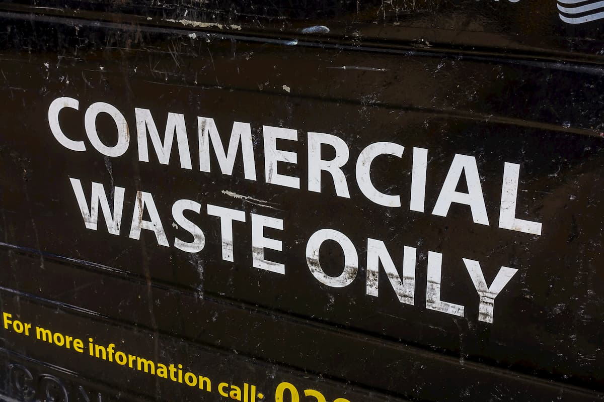 commercial-waste-management