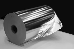 10 Ways You Can Reuse Aluminium Foil
