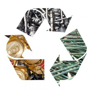 Tips on how to Monetise Your Scrap Metal