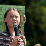 Greta Thunberg Takeaways