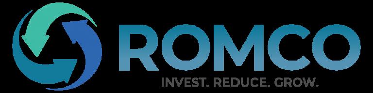 Romco Logo_Horizontal-FullColor.png