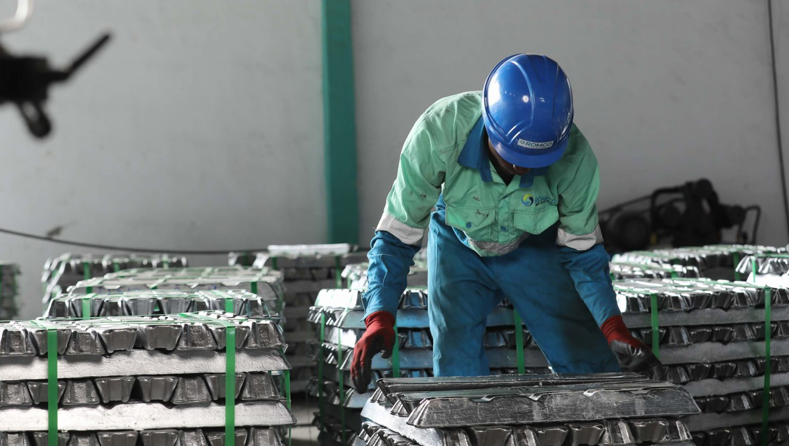 Growing Low-Carbon Aluminium Market Needs More Transparency – Natixis [Fastmarkets]