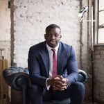 Raymond Onovwigun Featured In The Independent