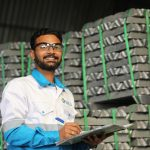 LME Launches Sustainability Register For Aluminium And Other Metals